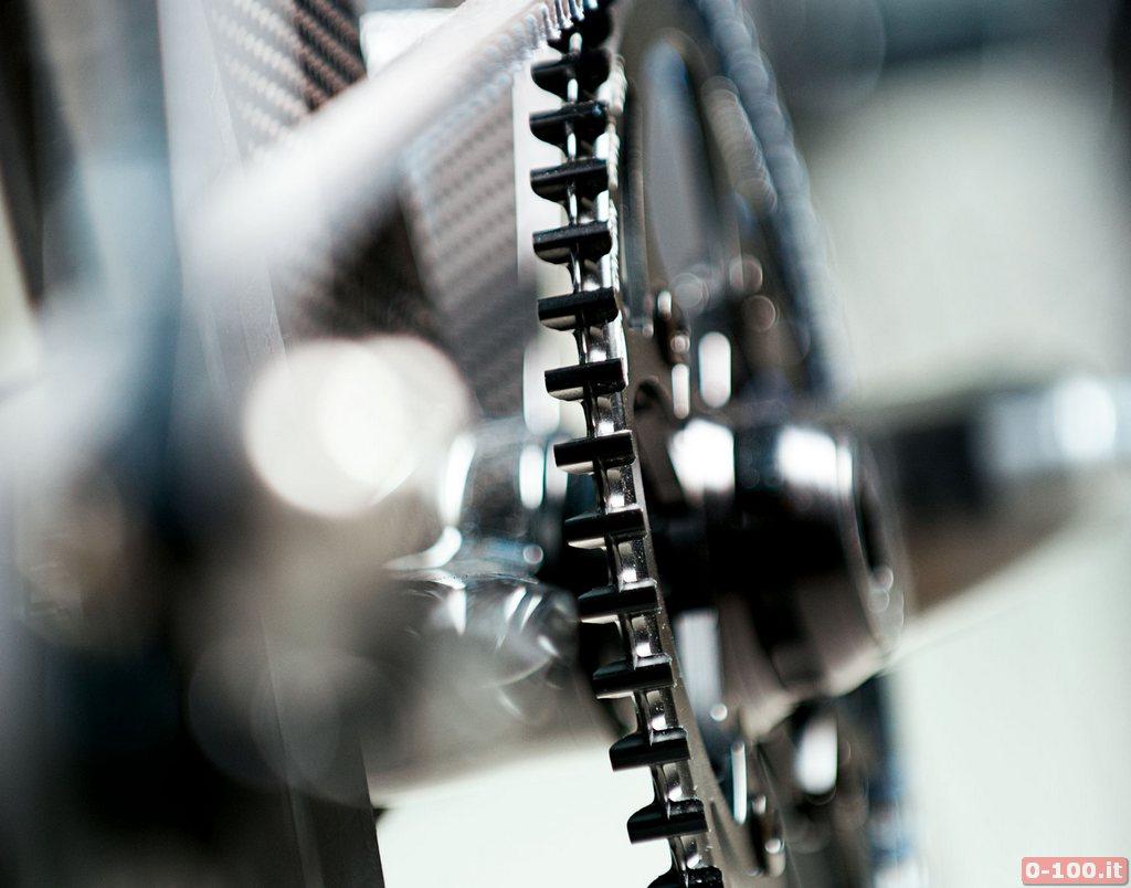 la-coren-la-bicicletta-in-fibra-di-carbonio-0-10024