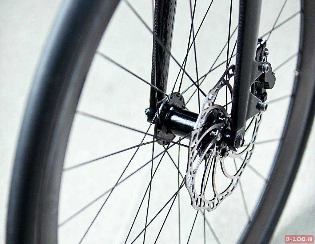 la-coren-la-bicicletta-in-fibra-di-carbonio-0-10025