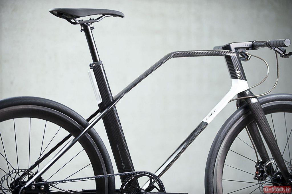 la-coren-la-bicicletta-in-fibra-di-carbonio-0-1006