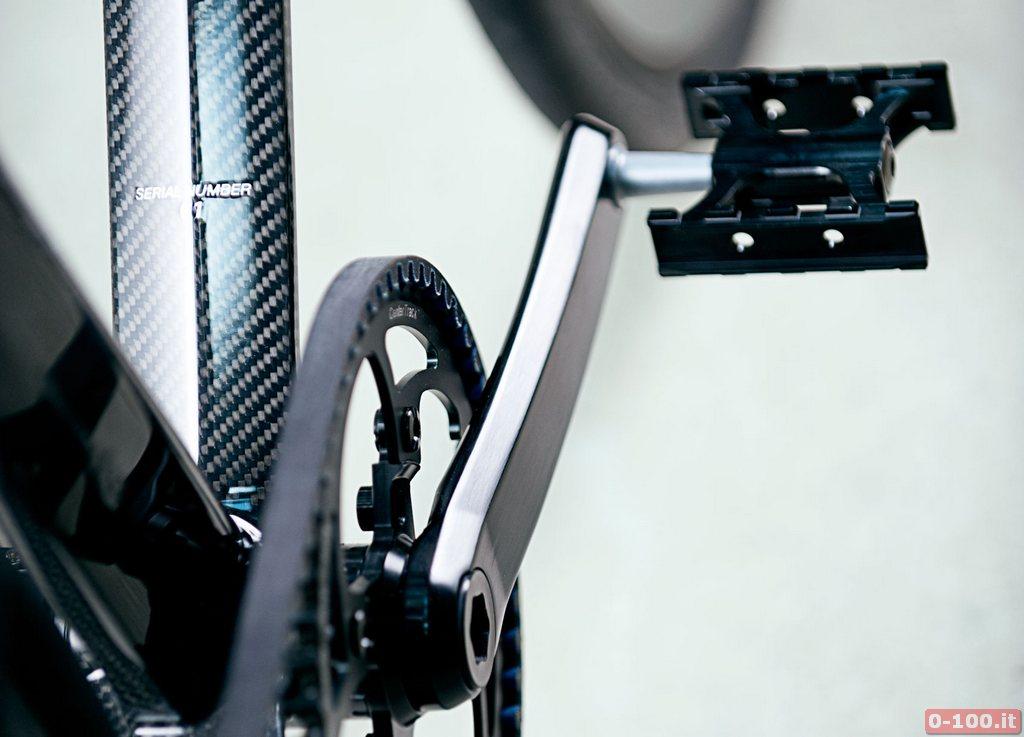 la-coren-la-bicicletta-in-fibra-di-carbonio-0-1007