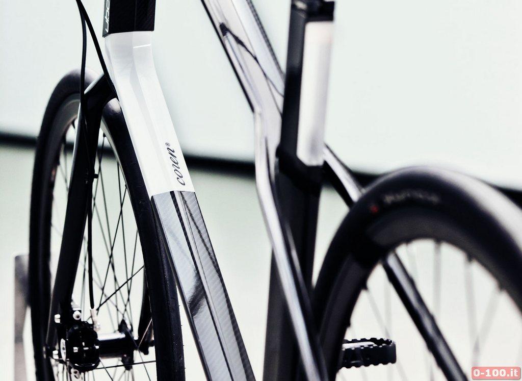 la-coren-la-bicicletta-in-fibra-di-carbonio-0-1008