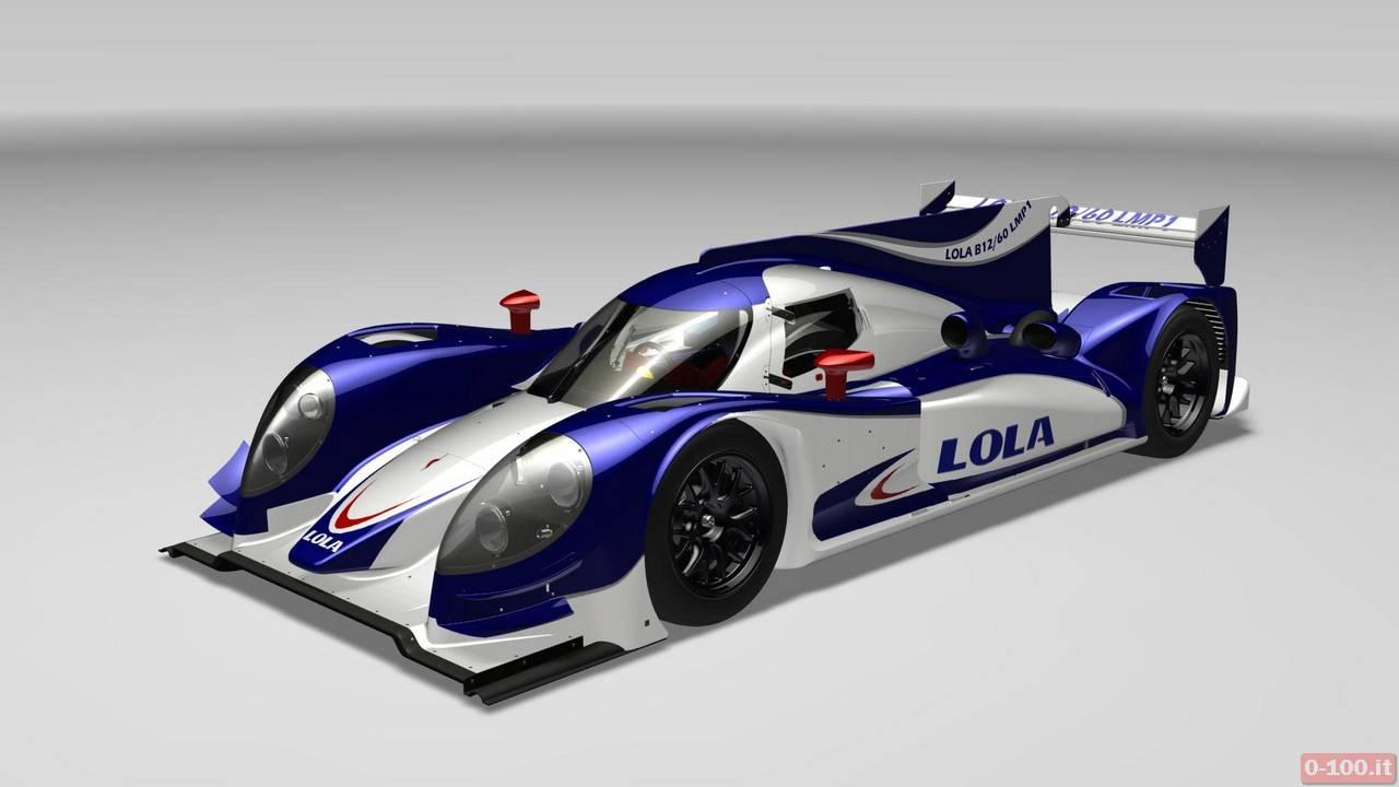 lola_cars_0-100_4