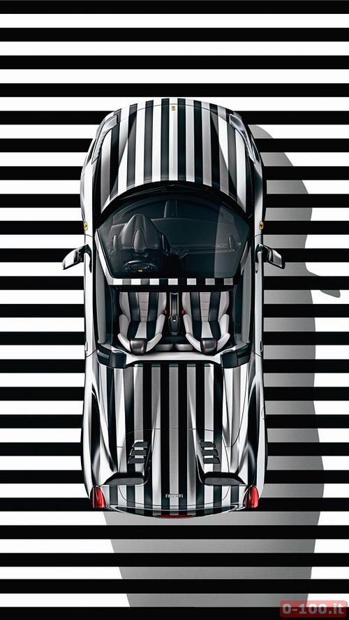 op-art-che-ferrari-cars1