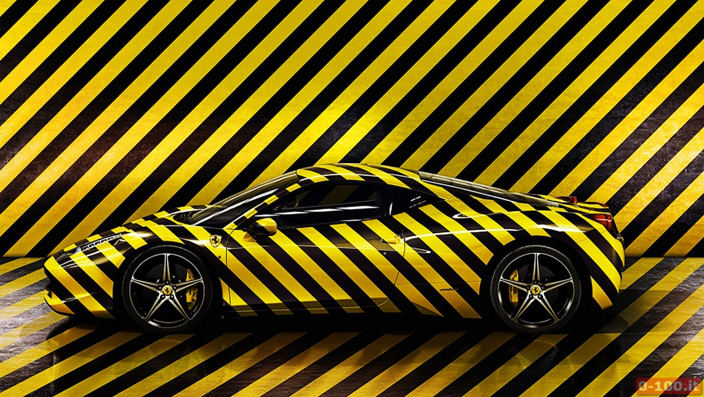 op-art-che-ferrari-cars2