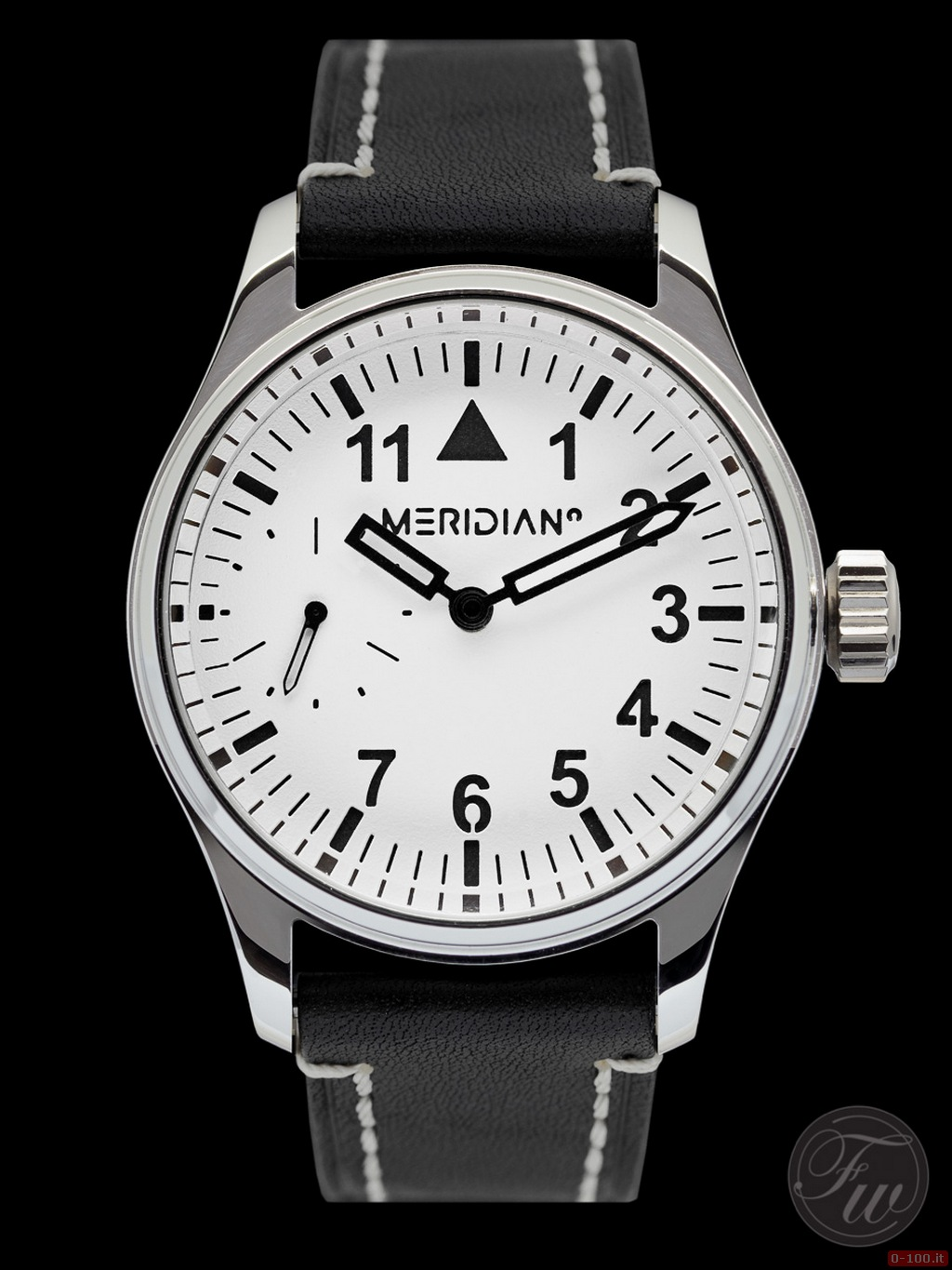 Meridian Prima Collection