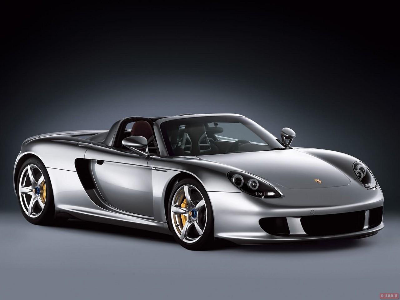 2004-Porsche-Carrera-GT_0-100