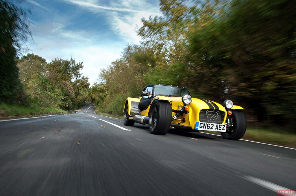 Caterham-Supersport-R-4