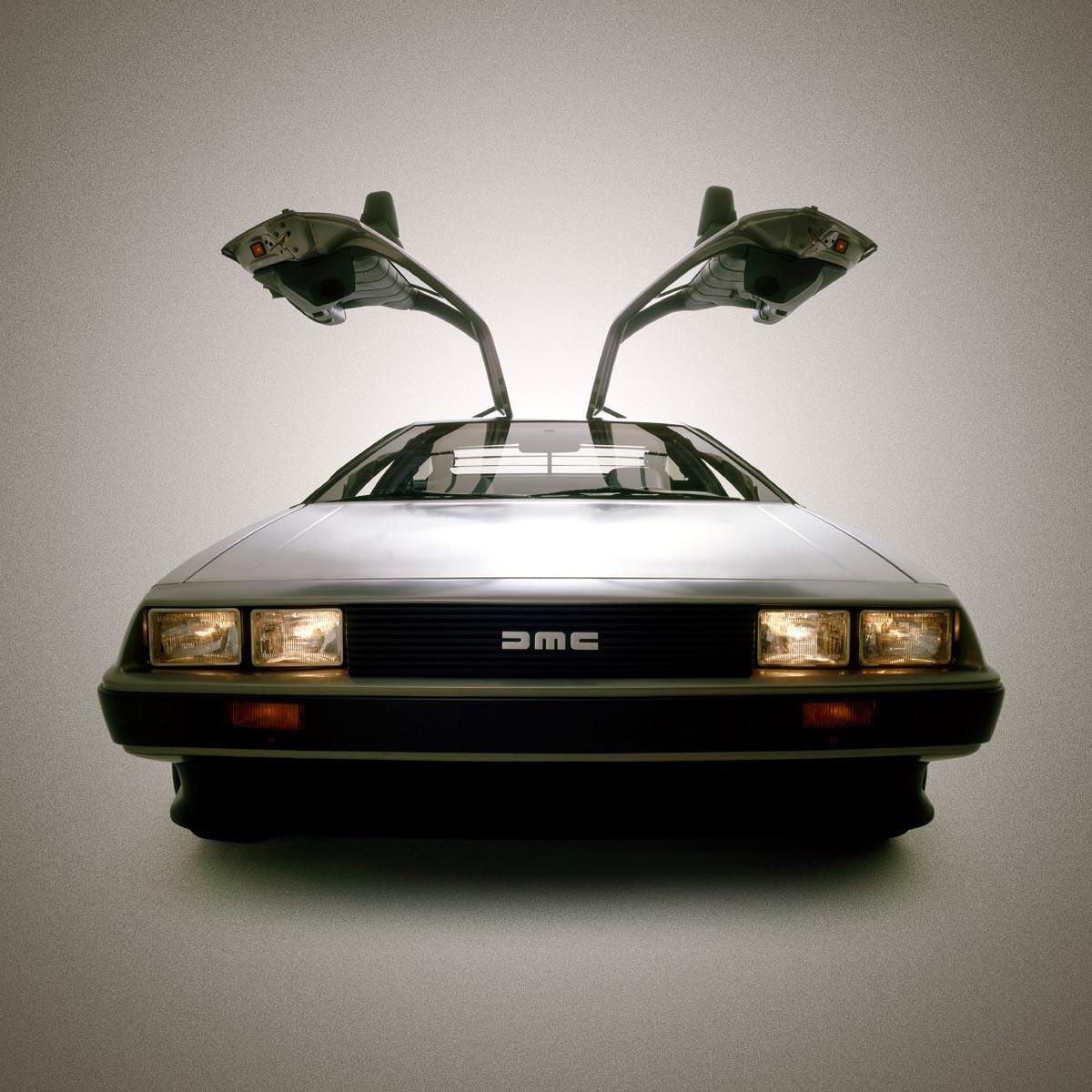 DeLorean-0-1007