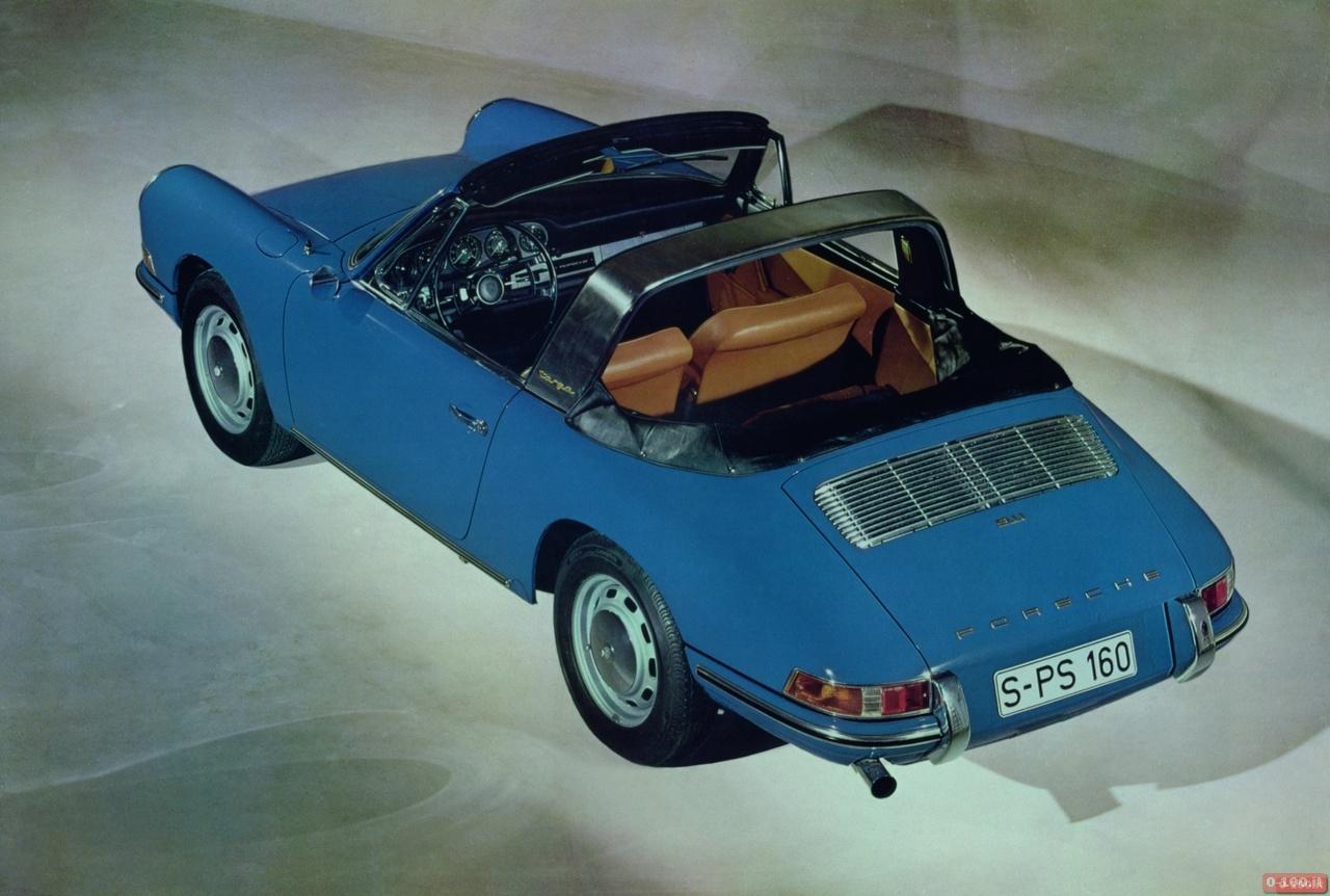 Porsche-911-S-2.0-Targa-1967