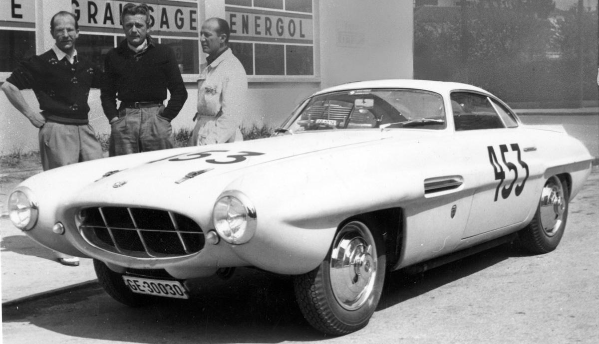 alfa-romeo-conrero-1900-ghia-supersonic-1953_0-100_3