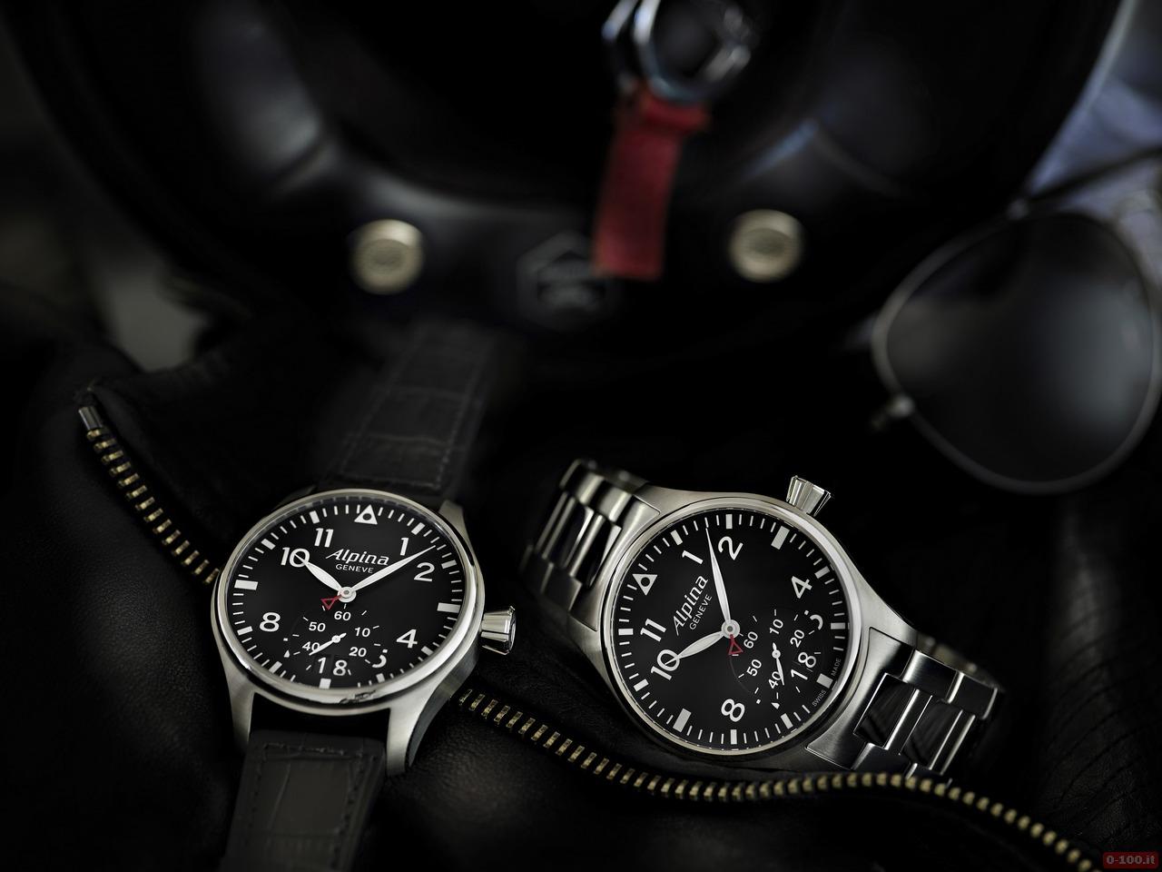 alpina-startimer-pilot-big-date_0-100_1