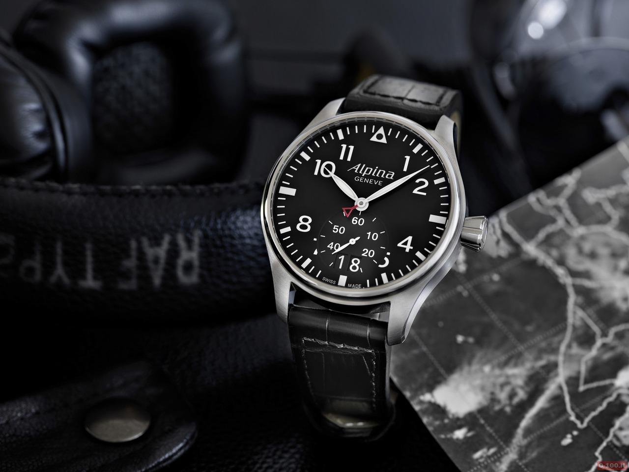alpina-startimer-pilot-big-date_0-100_2