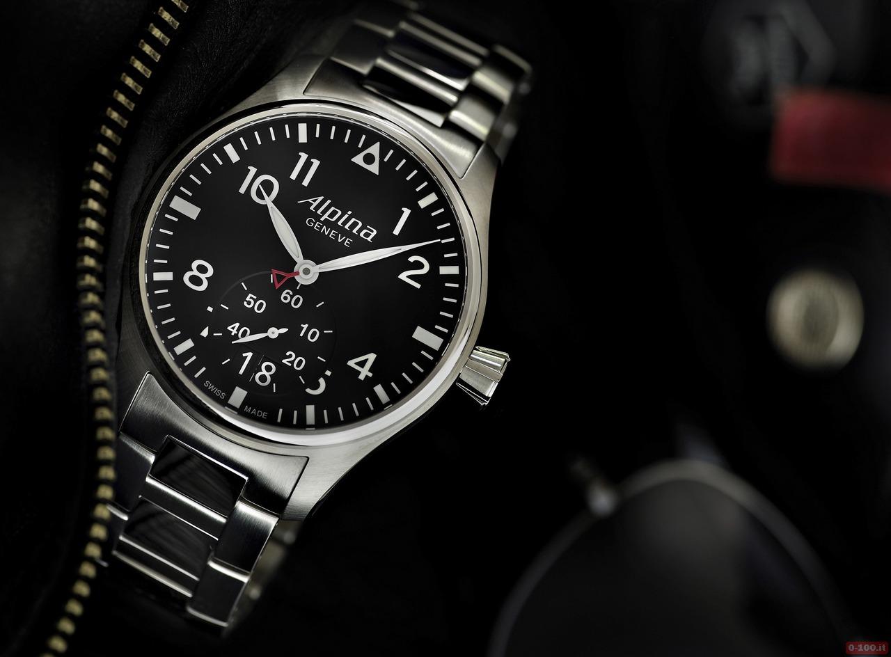 alpina-startimer-pilot-big-date_0-100_3