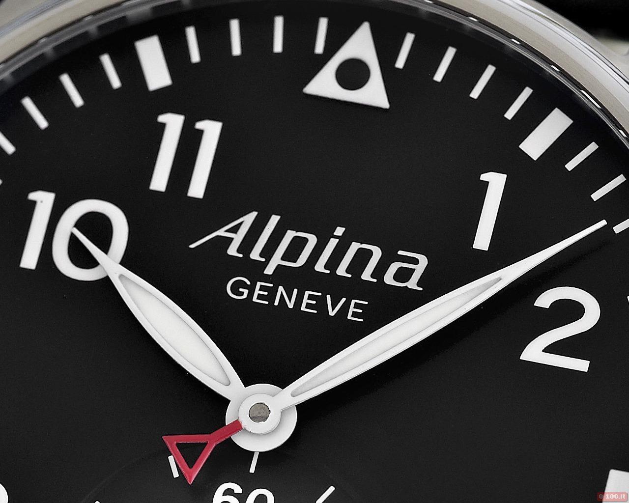 alpina-startimer-pilot-big-date_0-100_7