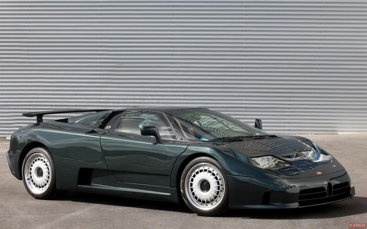 bugatti-eb-110_0-100
