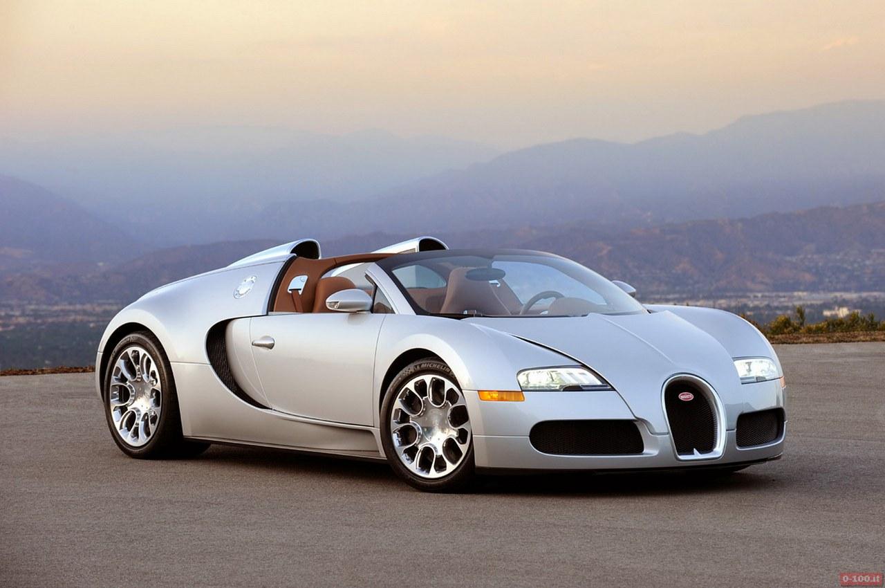 bugatti_veyron_0-100