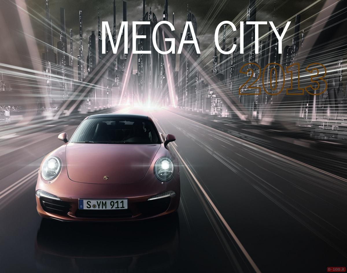 calendario-2013-porsche-mega-city-0-1001