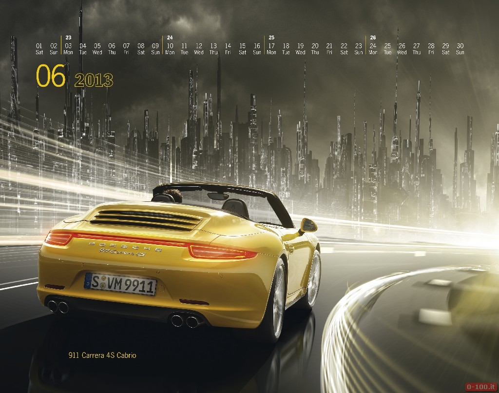 calendario-2013-porsche-mega-city-0-1004