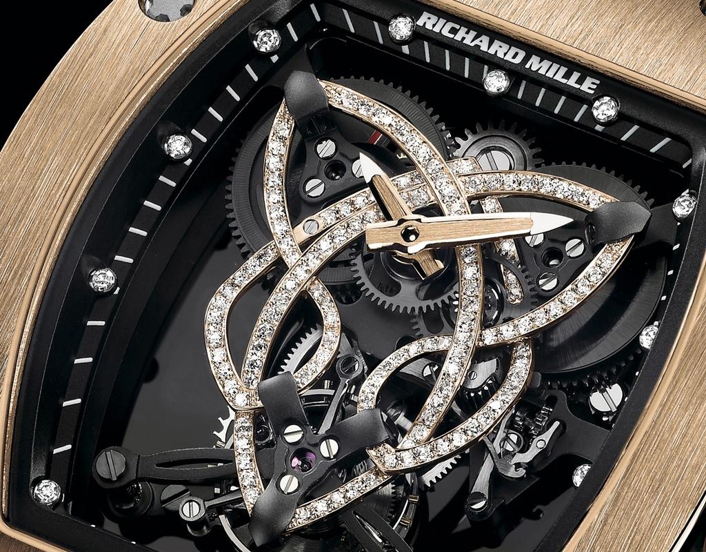 diamonds-are-a-girls-best-friend-richard-mille-0-1002