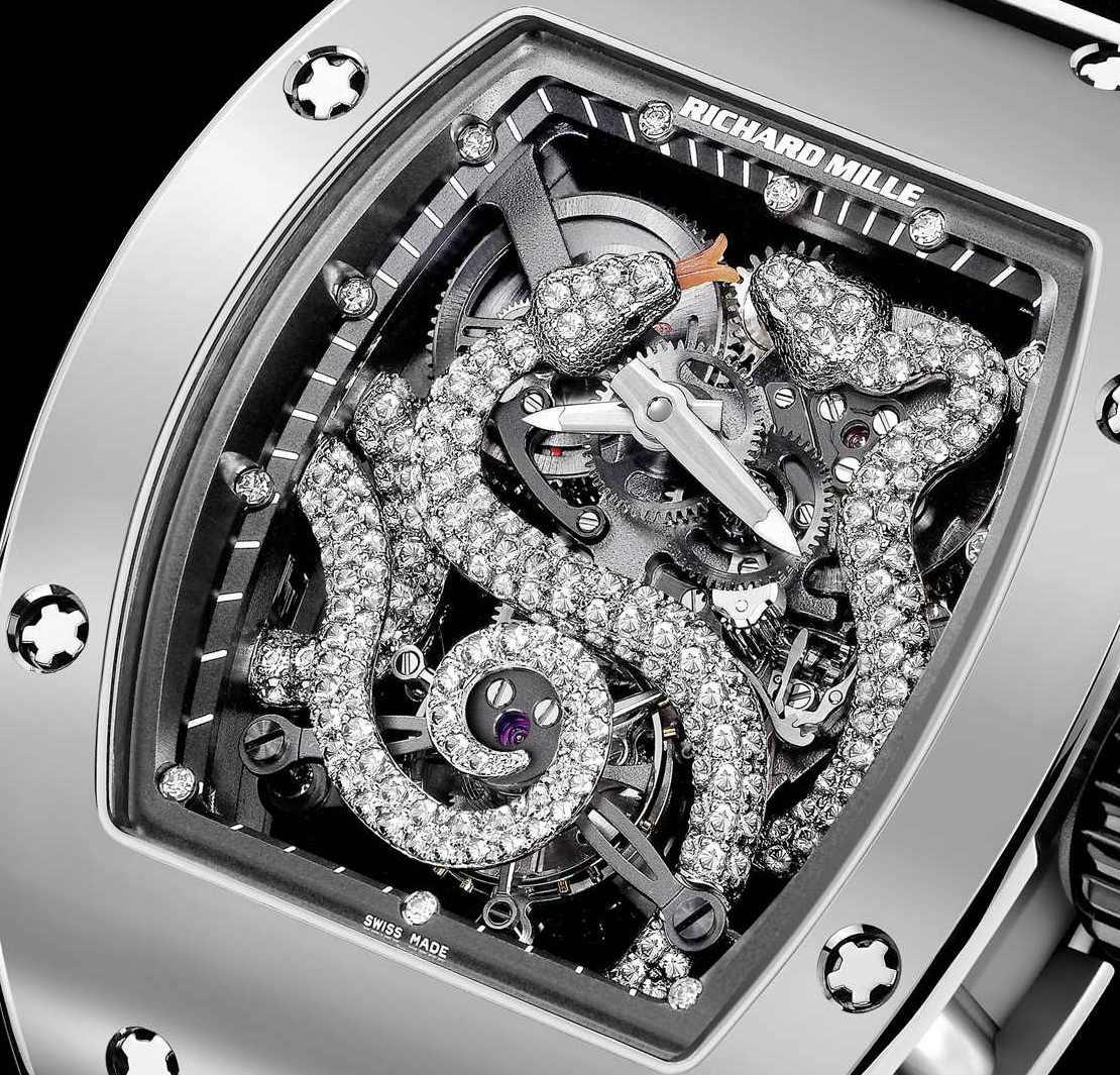 diamonds-are-a-girls-best-friend-richard-mille-0-1005