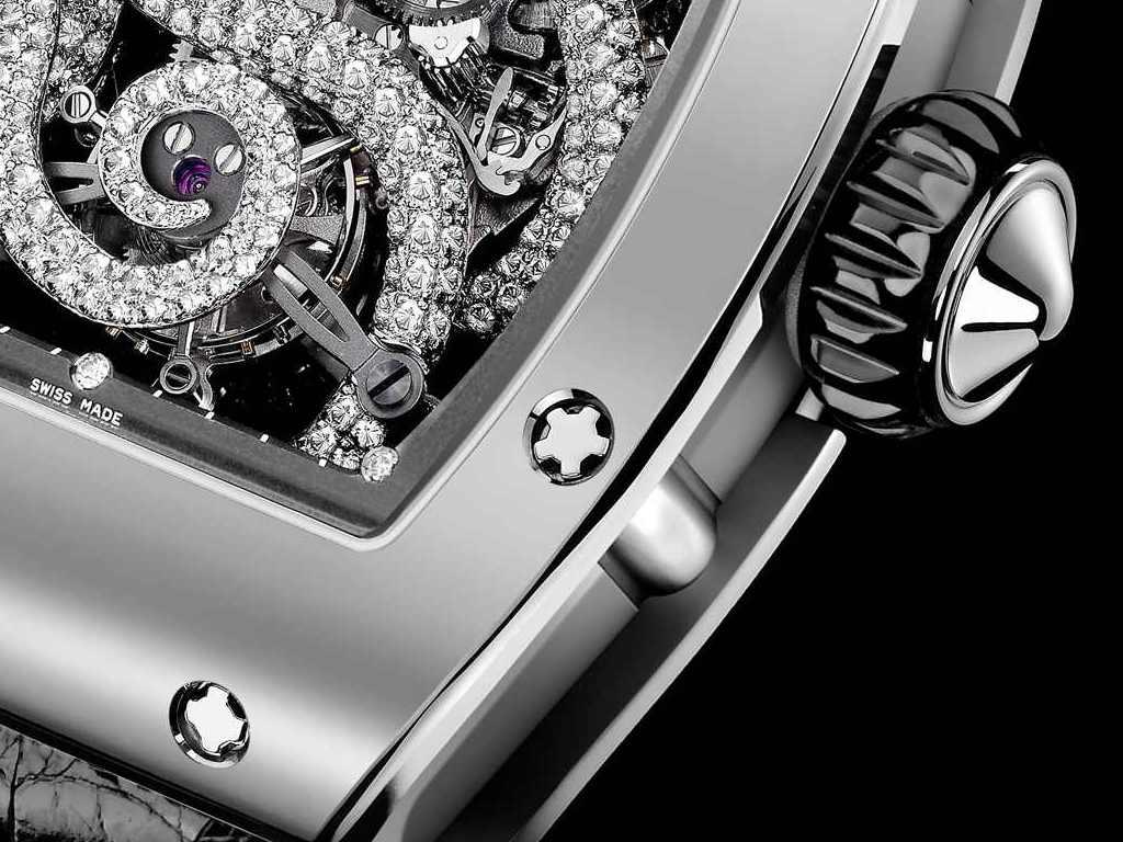 diamonds-are-a-girls-best-friend-richard-mille-0-1006