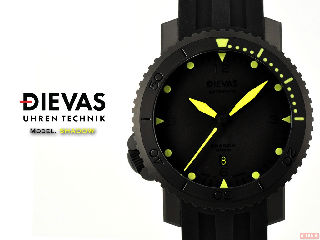 dievas-shadow-stealth-diver_0-100_1