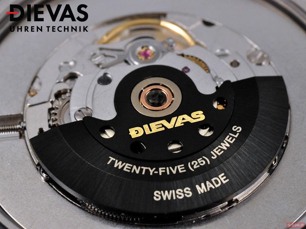 dievas-shadow-stealth-diver_0-100_4
