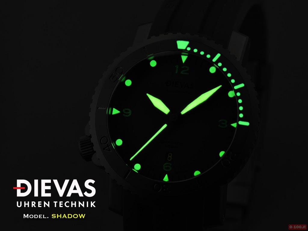 dievas-shadow-stealth-diver_0-100_5