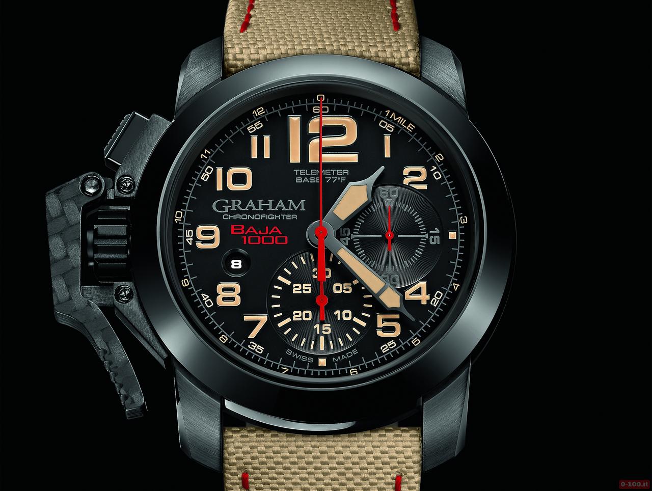 graham-chronofighter-oversize-score-baja-1000_0-100_1
