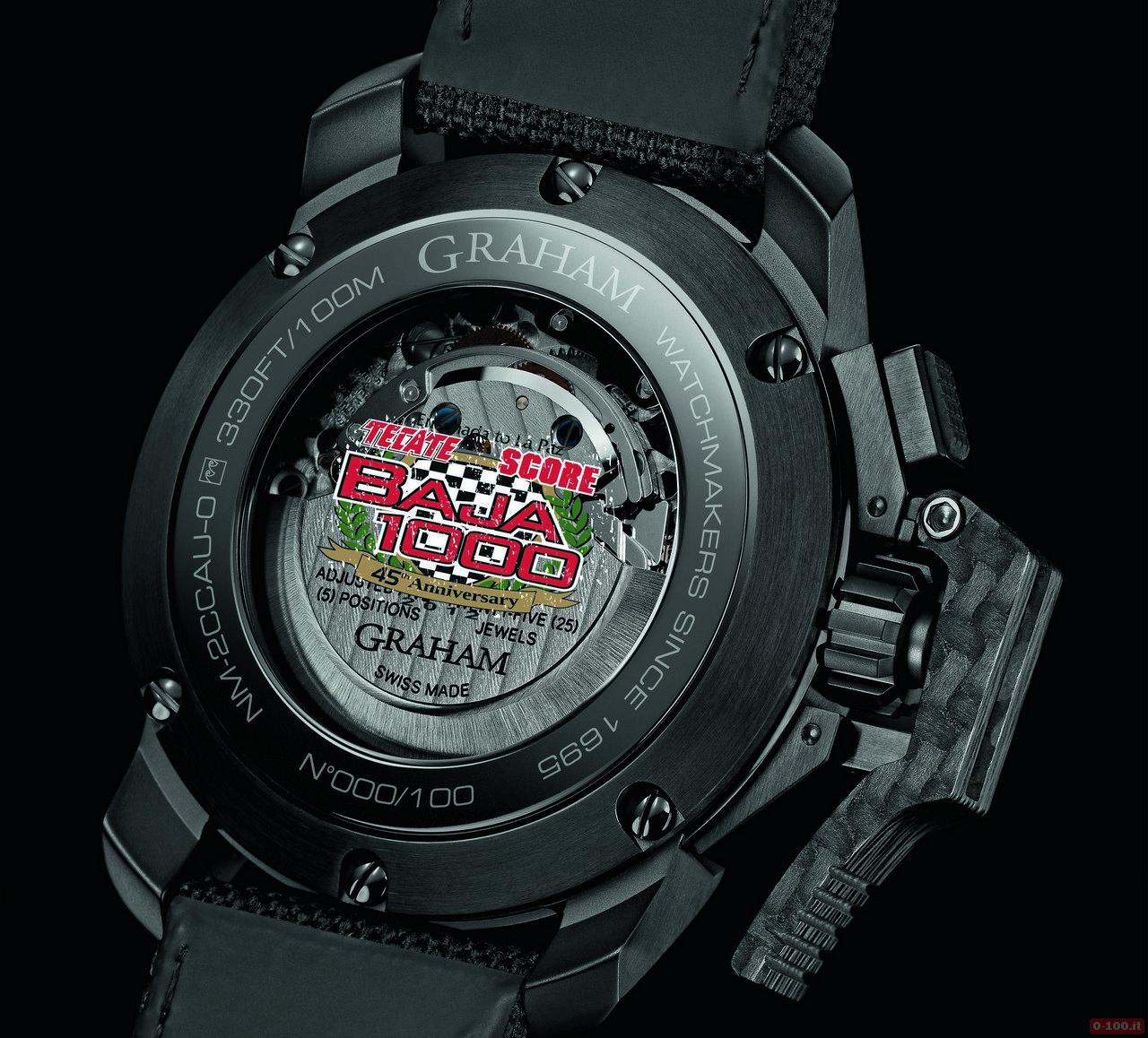 graham-chronofighter-oversize-score-baja-1000_0-100_2