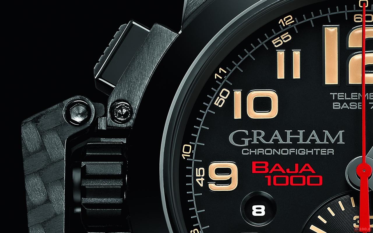 graham-chronofighter-oversize-score-baja-1000_0-100_4