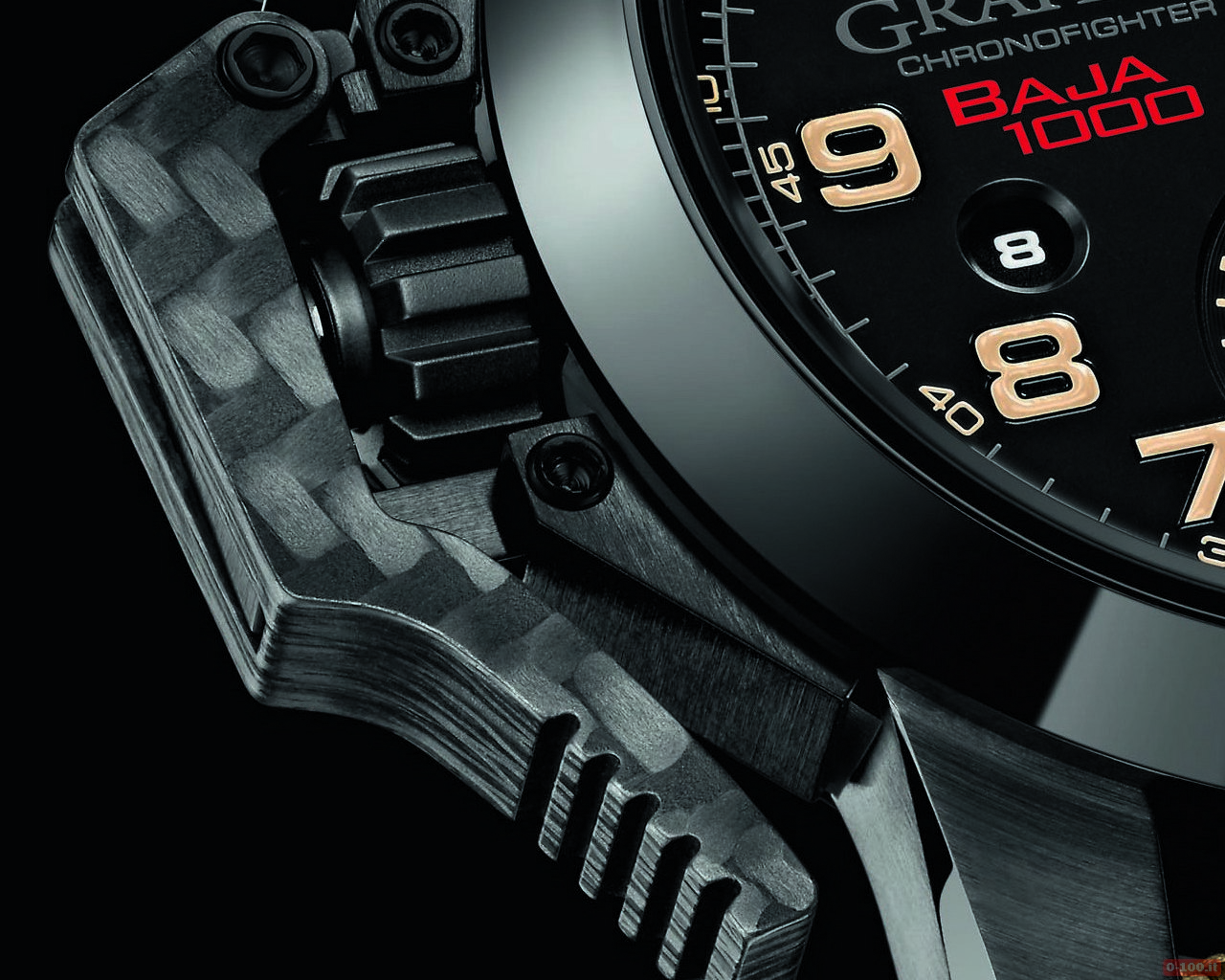 graham-chronofighter-oversize-score-baja-1000_0-100_5
