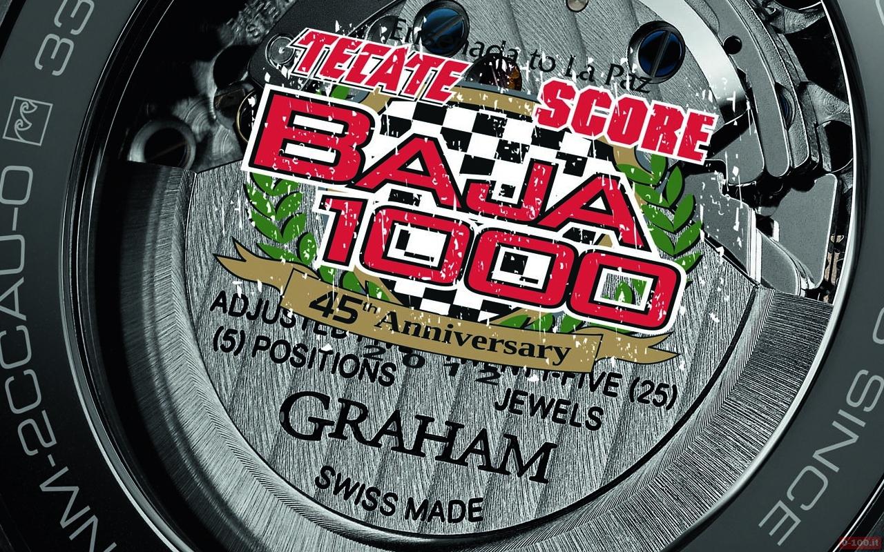 graham-chronofighter-oversize-score-baja-1000_0-100_6