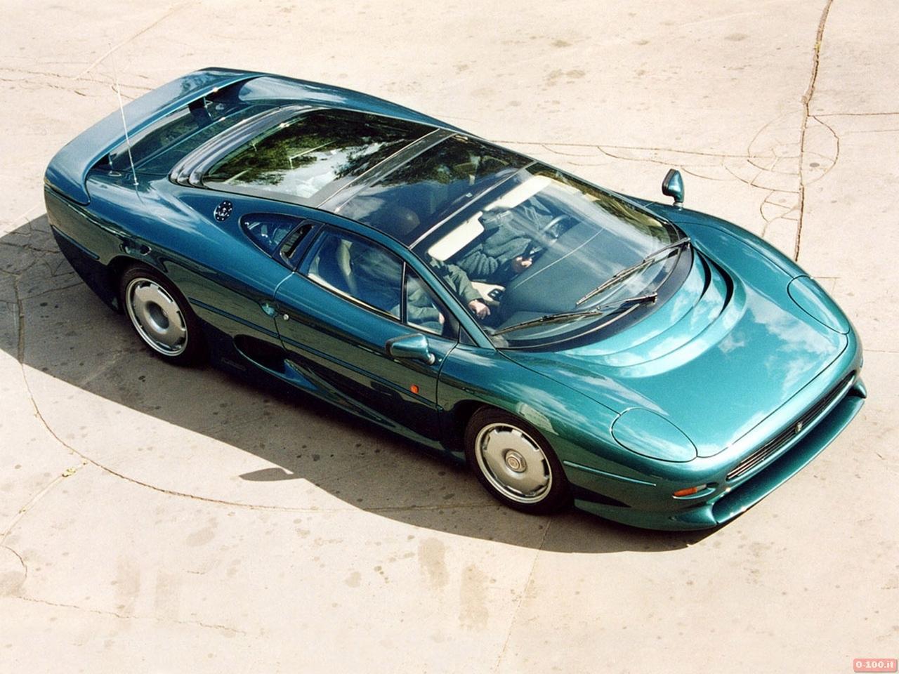 jaguar-xj-220_0-100