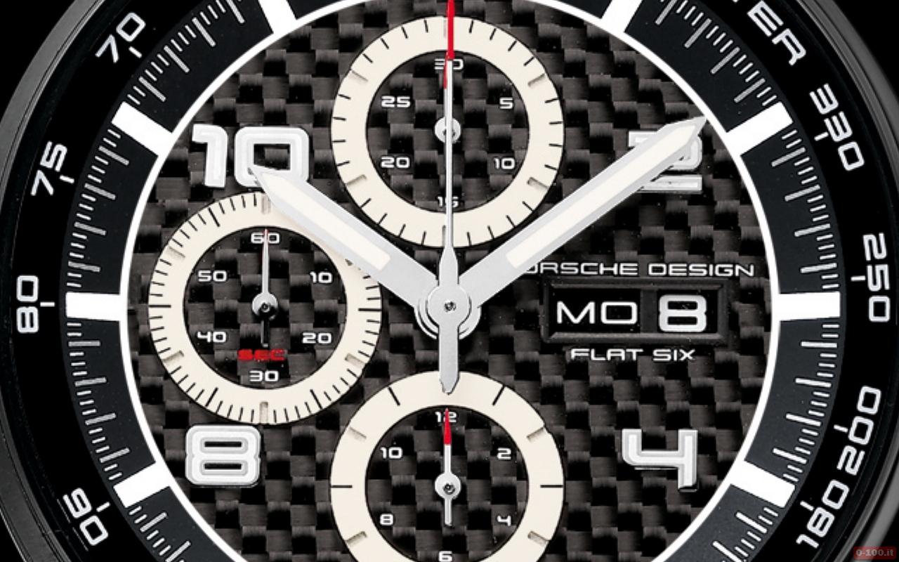 porsche-design-flat-six-p6360-chronograph_0-100_2