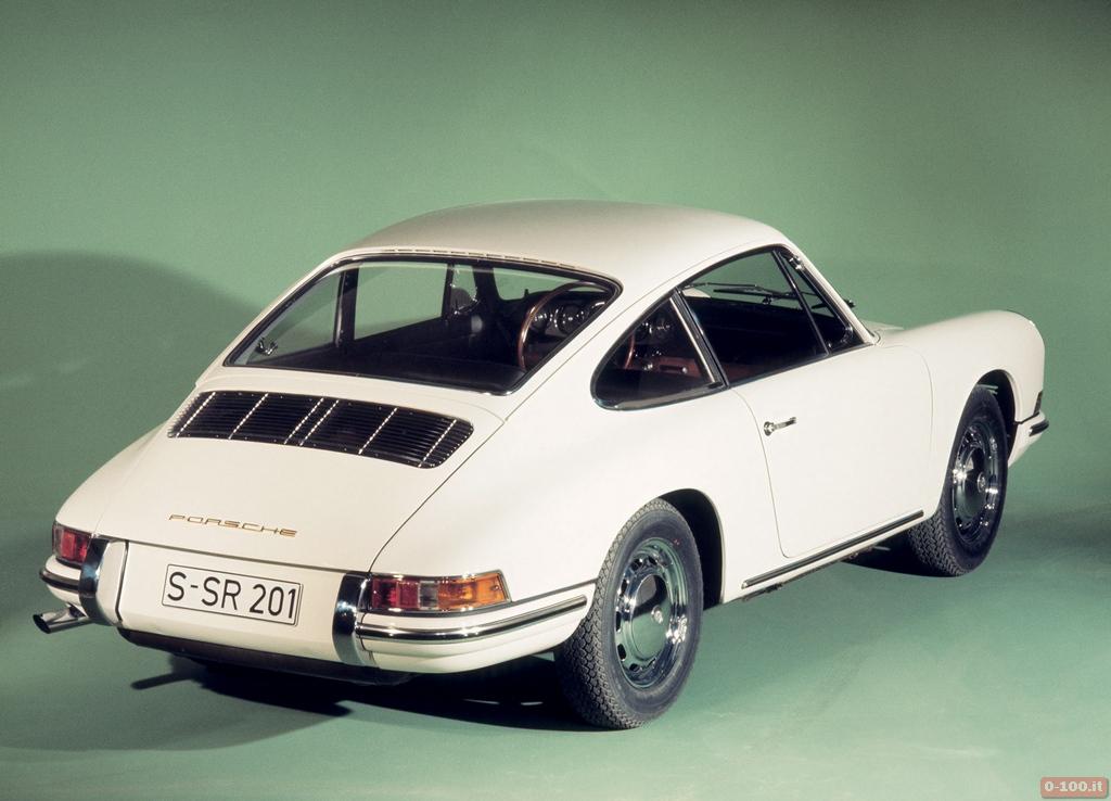 porsche_911_1963