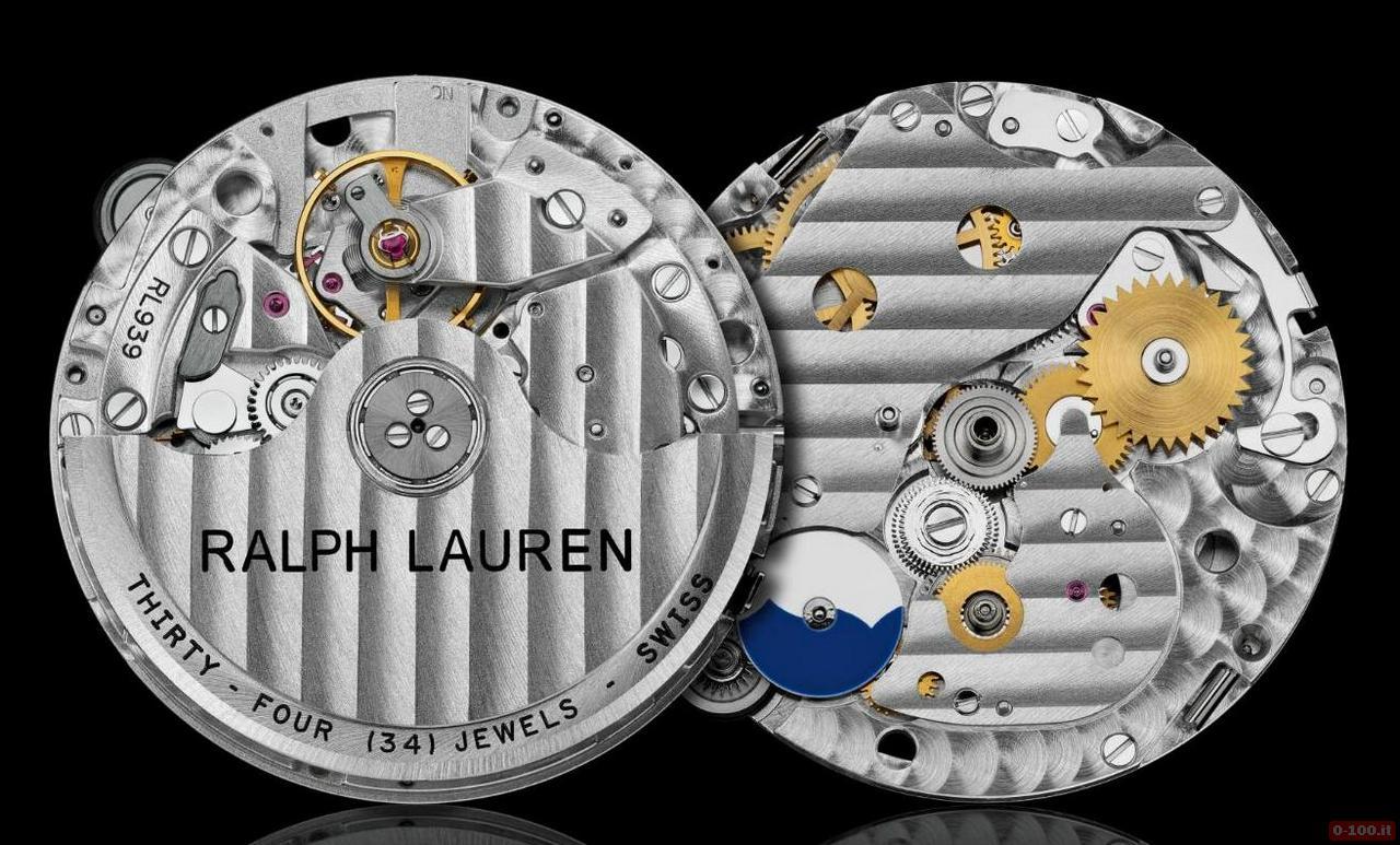 ralph-lauren-sporting-world-time_0-100_2