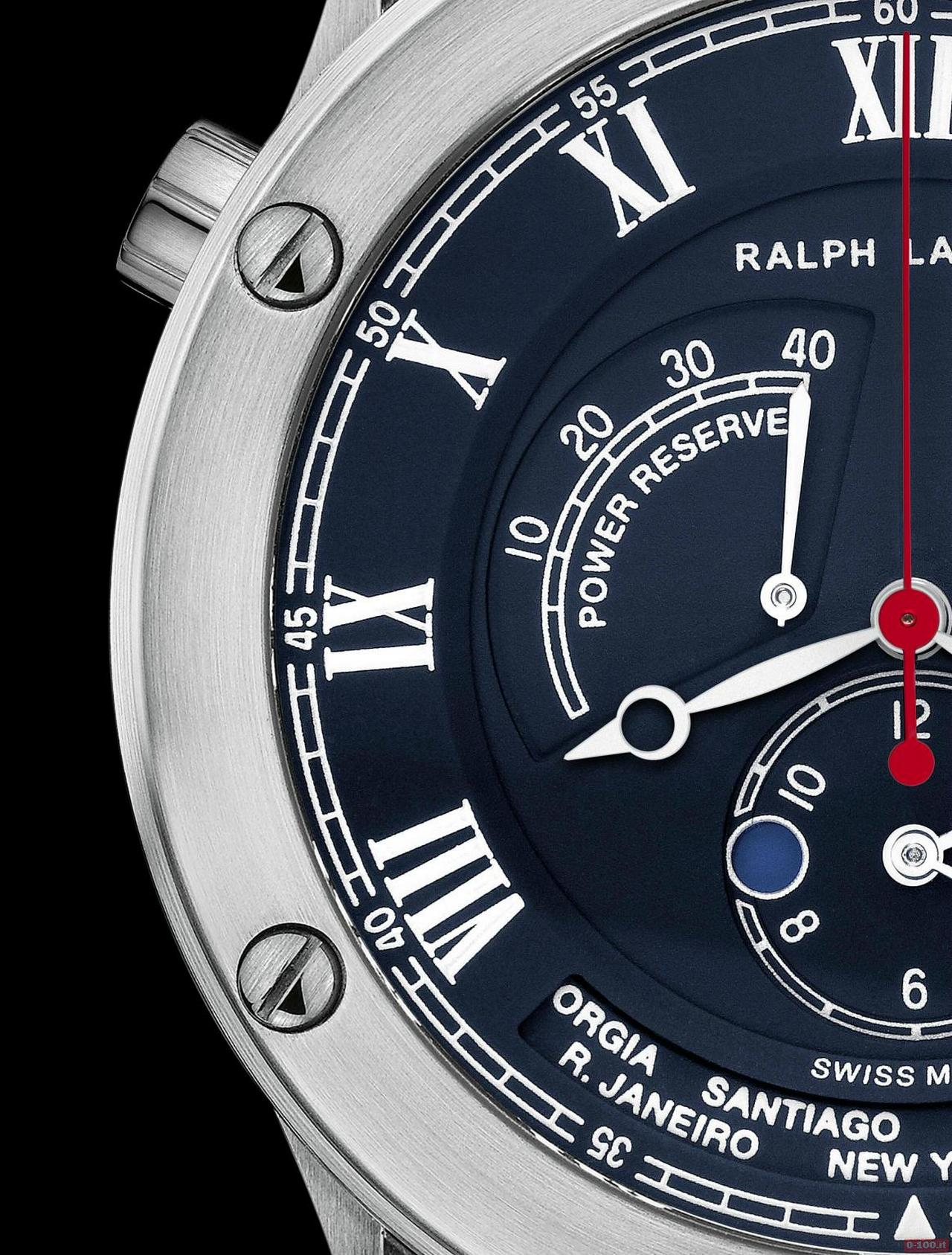 ralph-lauren-sporting-world-time_0-100_3