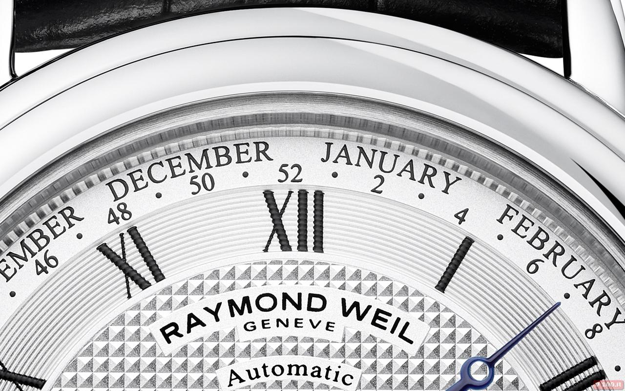 raymond-weil-maestro-phase-de-lune-semainier_0-100_5