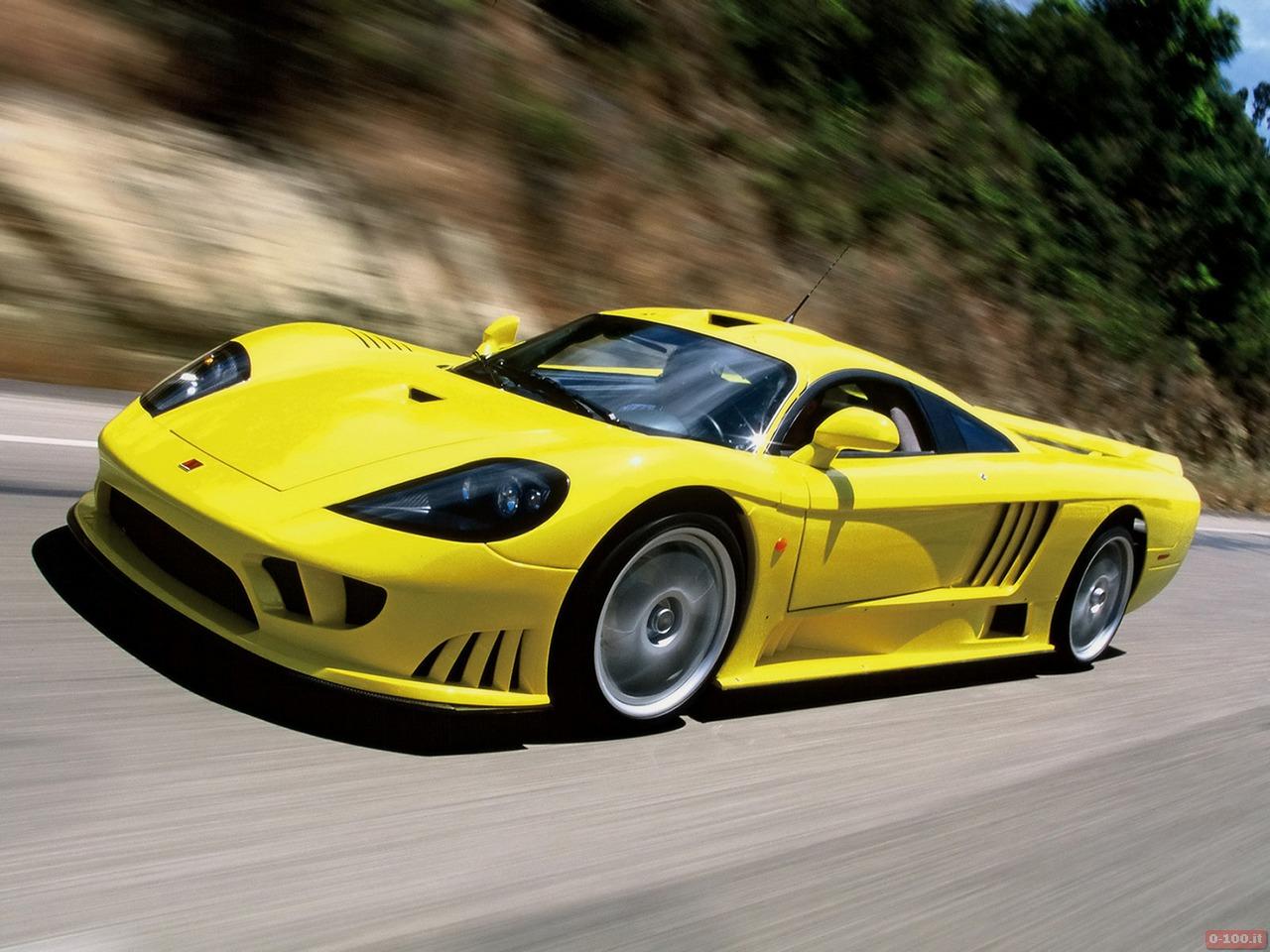 saleen-s7-yellow_0-100