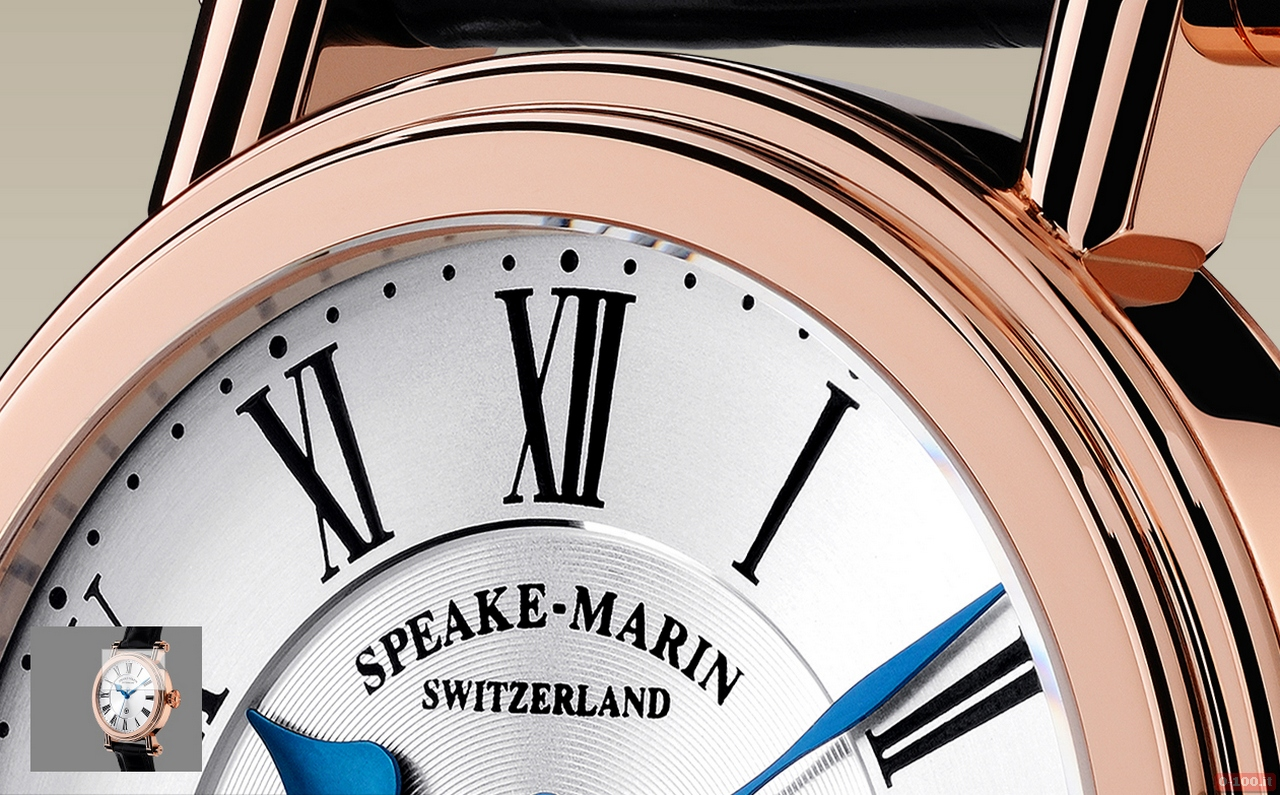 speake-marin-classic-hms_0-100_2