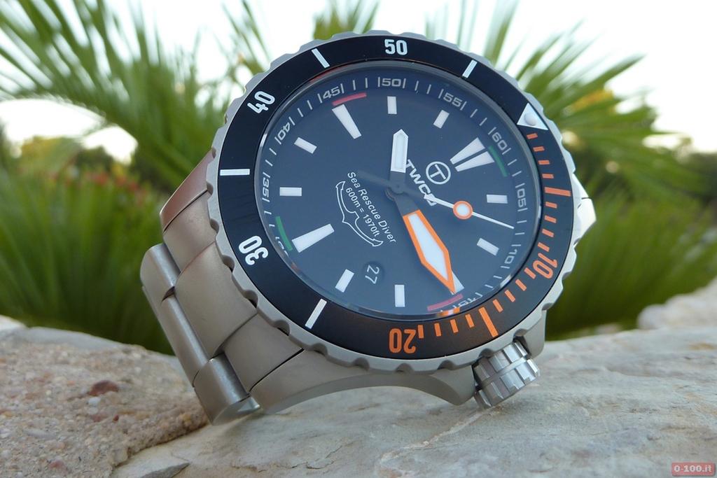 twco-sea-rescue-diver_0-100_1