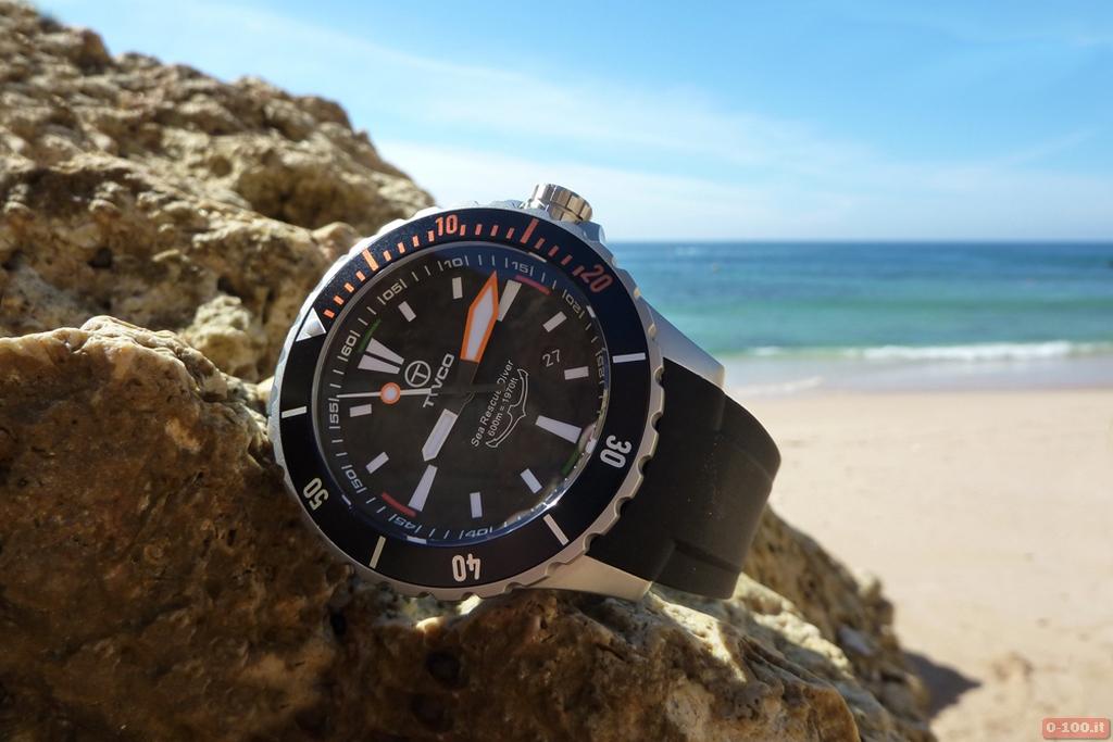 twco-sea-rescue-diver_0-100_2
