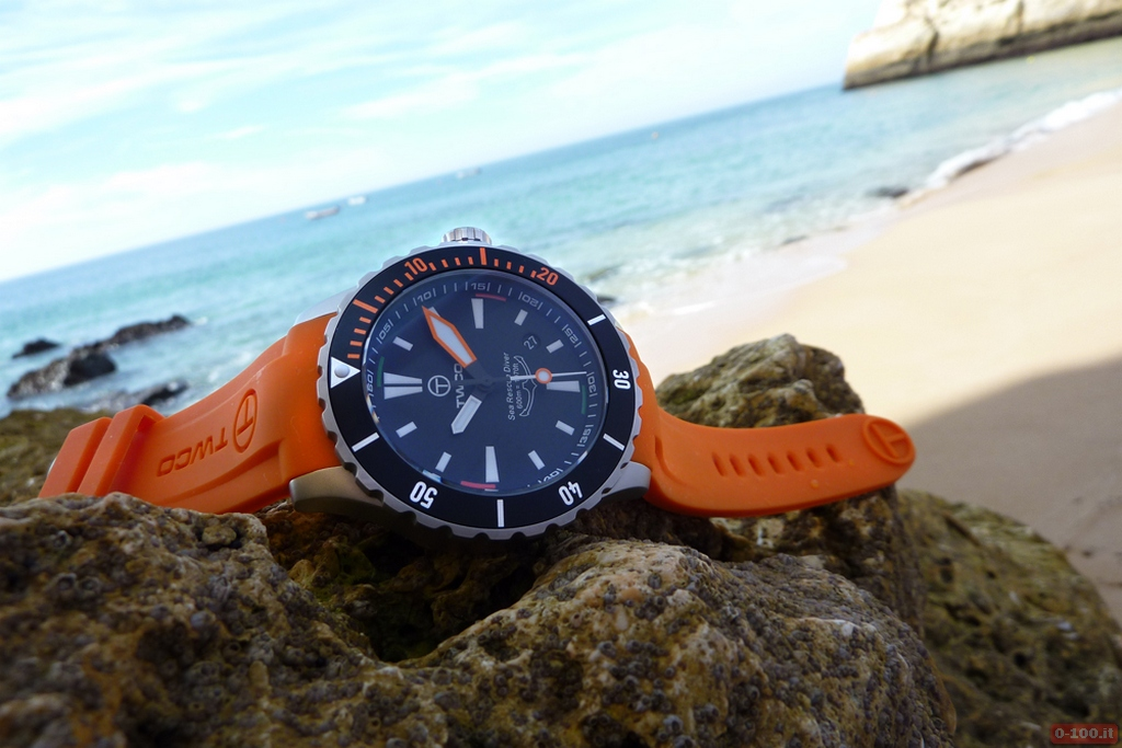 twco-sea-rescue-diver_0-100_3