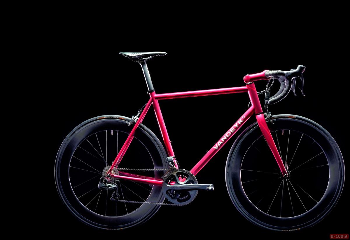 vandeyk-blast-viola-bicycle-0-1001
