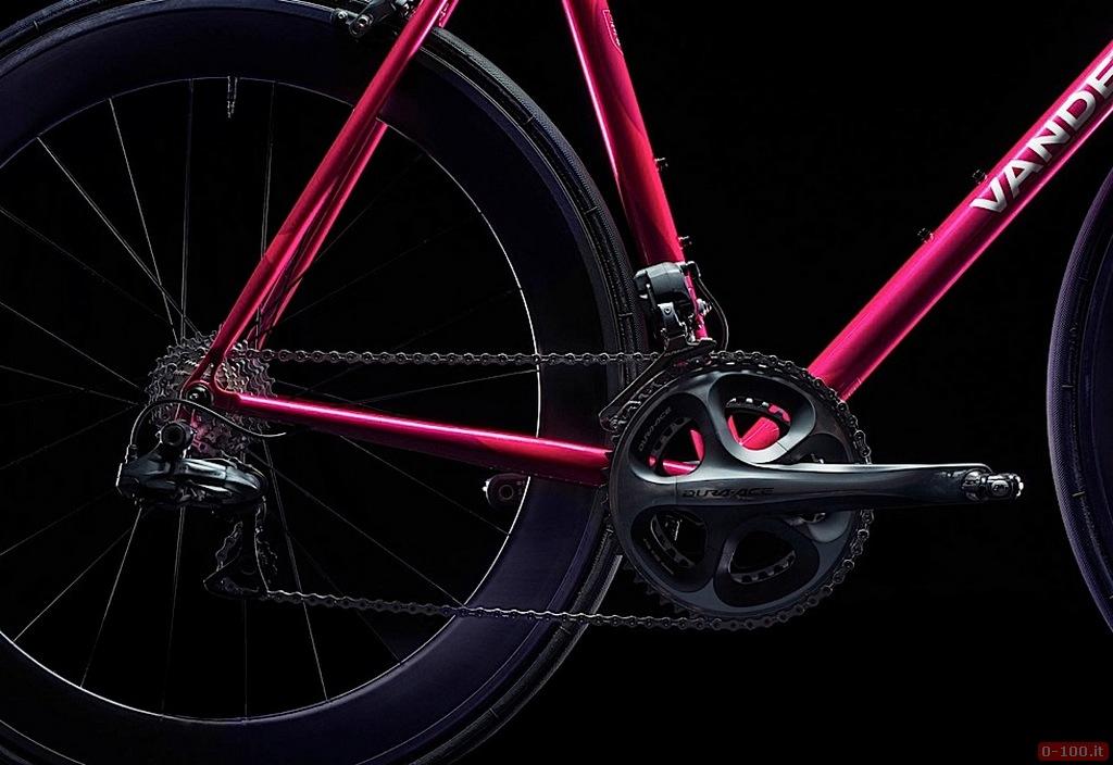 vandeyk-blast-viola-bicycle-0-1002