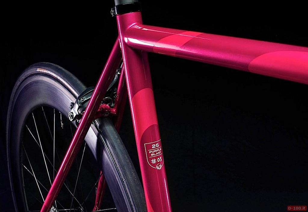 vandeyk-blast-viola-bicycle-0-1003