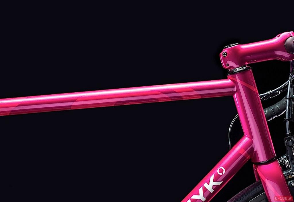 vandeyk-blast-viola-bicycle-0-1004