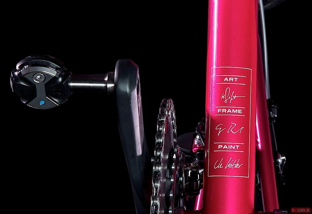 vandeyk-blast-viola-bicycle-0-1007