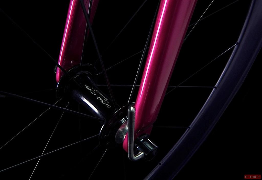 vandeyk-blast-viola-bicycle-0-1008